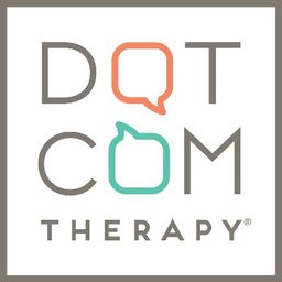 DotCom Therapy®