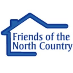 Friends Of The North Country logo