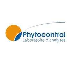 Logo PHYTOCONTROL