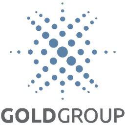 Gold Group Enterprises logo