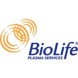 Biolife Plasma Services