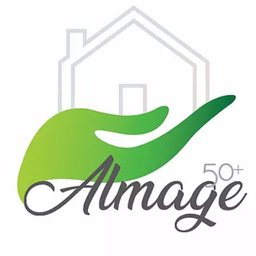 Logo Almage