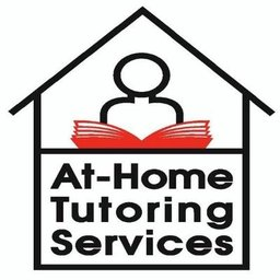 At-Home Tutoring Services