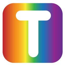 Logo La cabine T sans-fil