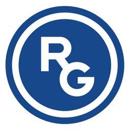 Richter Gedeon logo