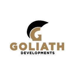 Goliath Developments