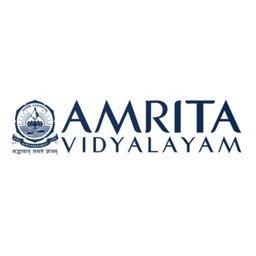 Amrita Vidyalayam company logo