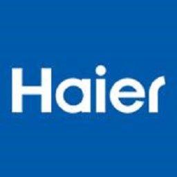 Haier Appliances India Pvt Ltd logo