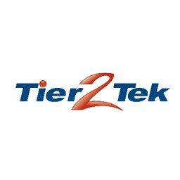 Tier2Tek