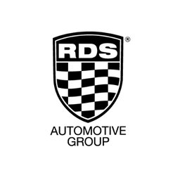 RDS Automotive Group logo