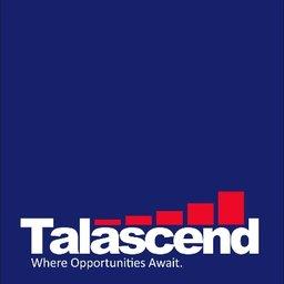 Talascend LLC