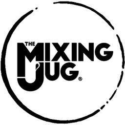 The Mixing Jug Ltd logo