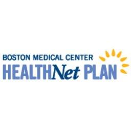 BMC HealthNet Plan