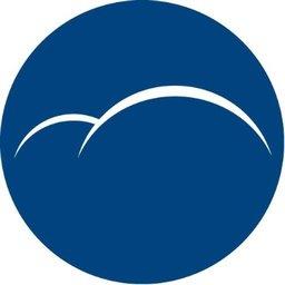 Celerant Technology Corp