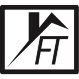 FT Synthetics logo