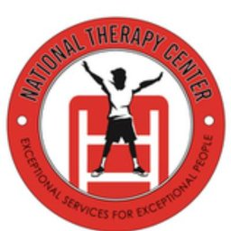 National Therapy Center
