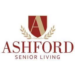 Ashford Senior Living logo