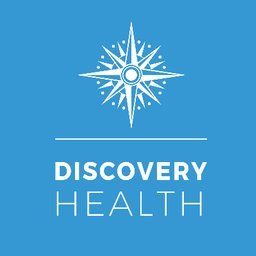 Discovery Health MD
