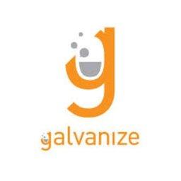 Galvanize Inc