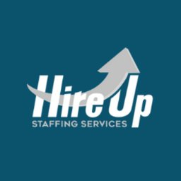 Hire Up Staffing Services