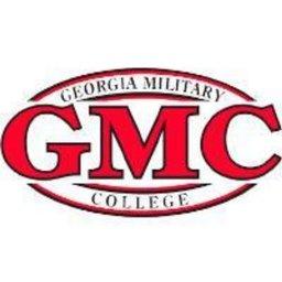 Georgia Military College