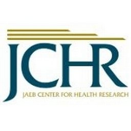 The Jaeb Center for Health Research