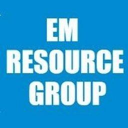 EM Resource Group