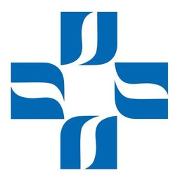 St. Joseph Hospital logo