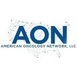 American Oncology Network