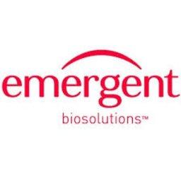 Emergent Biosolutions