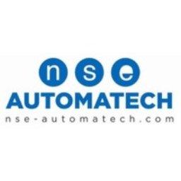 Logo NSE Automatech