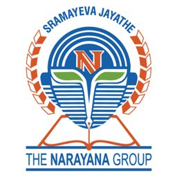 Narayana Group of Educational Institutions company logo