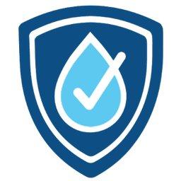 ProEdge Dental Water Labs logo