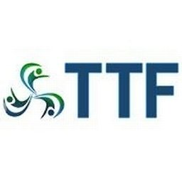 TTF Search and Staffing