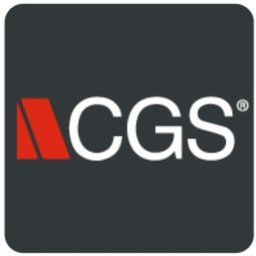 Computer Generated Solutions, Inc.