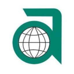 Working at Amoli Organics Pvt. Ltd: Employee Reviews   Indeed.com