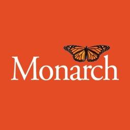 Monarch NC
