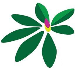 Mountain Community Health Partnership logo