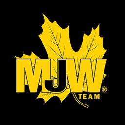 Metro Jet Wash Corporation logo