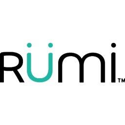 Rümi company logo