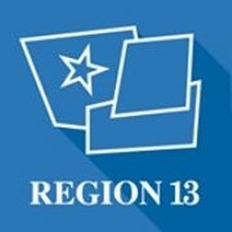 Education Service Center Region XIII