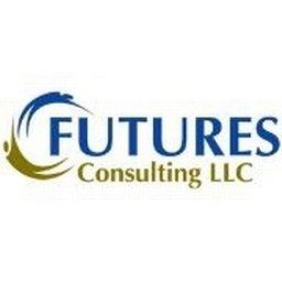 Futures Consulting, LLC