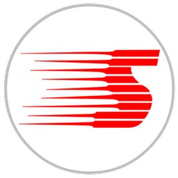 Logo Speedy Transport Group Inc.