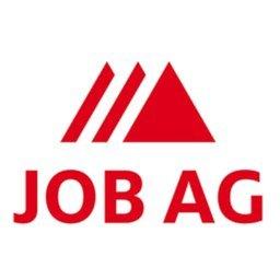 JOB AG-Logo