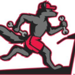 Huff-n-Puff Fitness Repair logo
