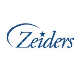 Zeiders Enterprises, Inc.