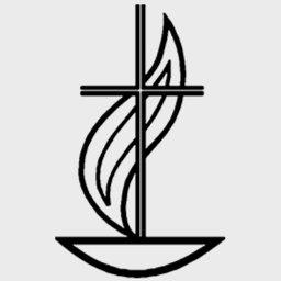Bestattungen Eisenmann GmbH-Logo