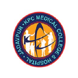 KPC MEDICAL COLLEGE & HOSPITAL logo