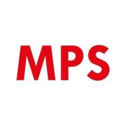 MPS Limited company logo