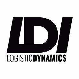 Logistic Dynamics, Inc.